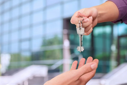 Conveyancing - Buying and Selling Houses
